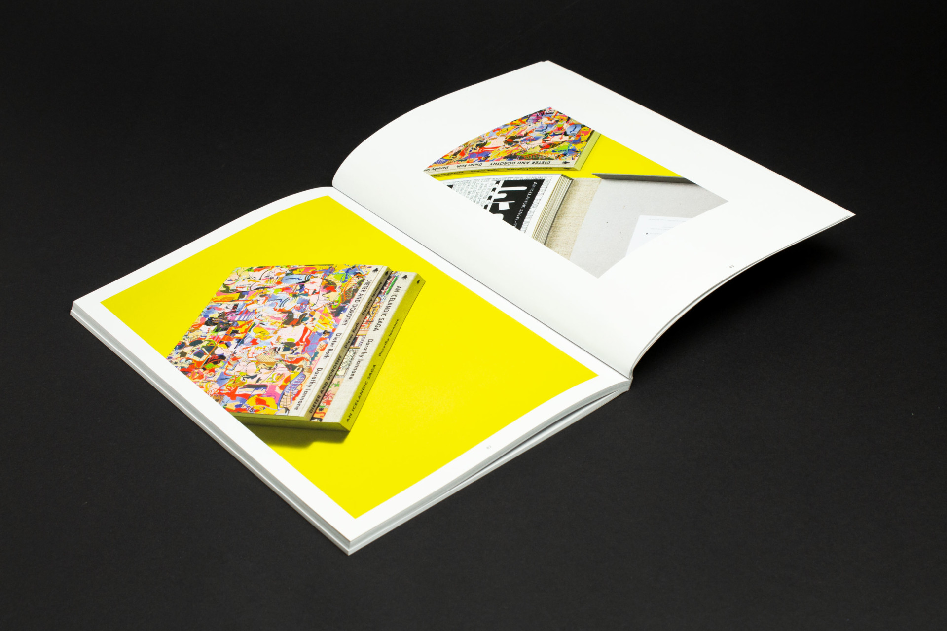 BKVK Publikationen / Publications